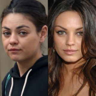 Celebs Without Makeup (You Know You Can't Resist) Celebs Without Makeup (You Know You Can't Resist)…