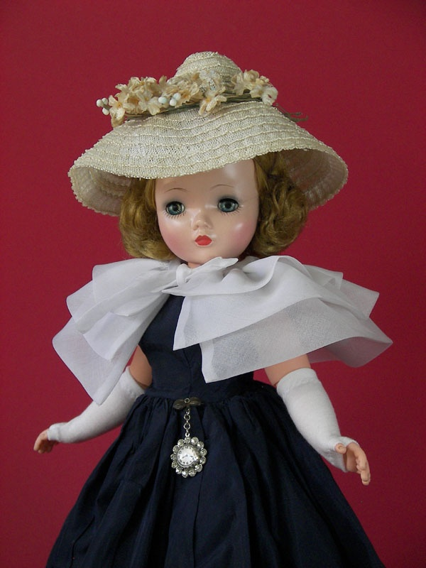 Learn To Dress Dolls : Target