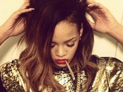 Bad (RIHmix) - Wale & Rihanna (Official Lyrics)