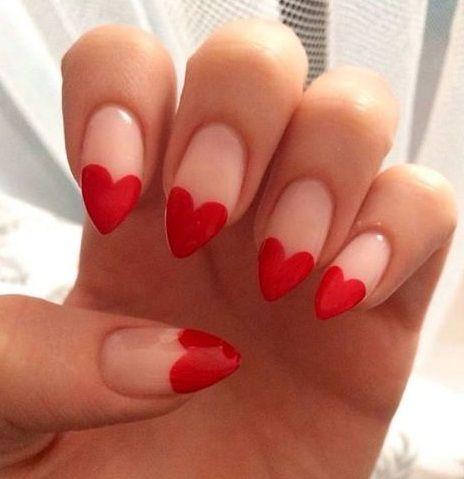 HEARTS!♥♥♥