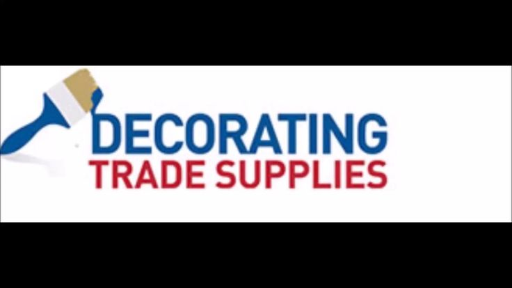 http://www.decoratingtradesupplies.co.uk/ Call 0115 860 2142  UK Nationwide delivery service for all decorating supplies at trade prices. Free delivery with all orders over £70