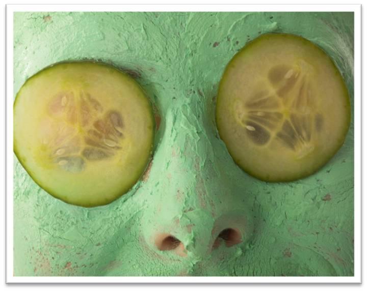 El colágeno te brinda innumerables beneficios para la piel. Esta proteína que brinda elasticidad y firmeza a la piel se degrada con el tiempo, disminuyendo la estructura de las células.   http://mujerbonitaonline.com/colageno-proteina-para-la-piel/