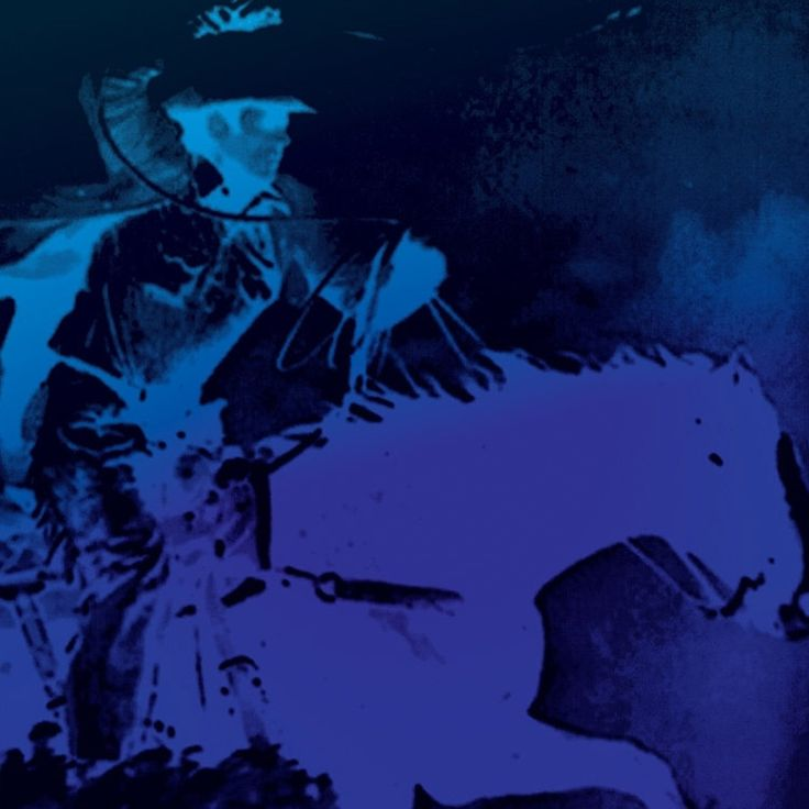 Tim Hecker And Daniel Lopatin - Instrumental Tourist on Numbered Limited Edition 2LP + Download