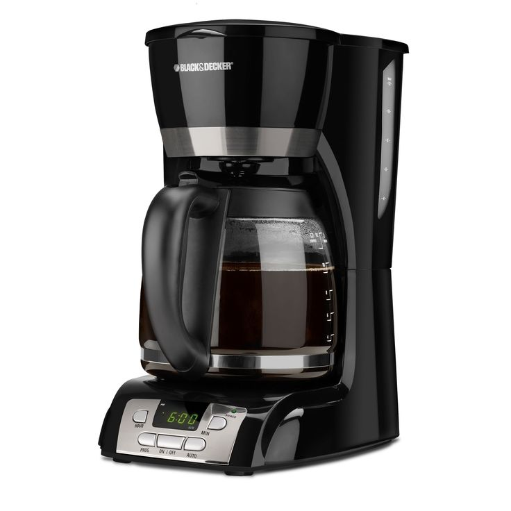 15137 best Coffee Makers images on Pinterest | Coffee machines ...