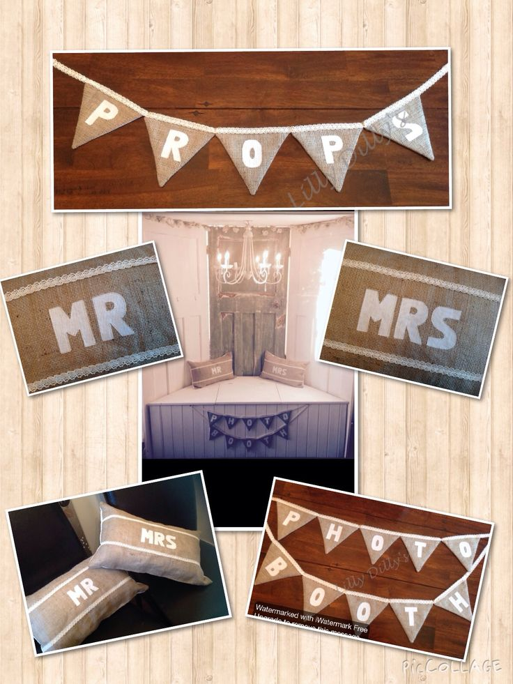 Luxury handmade decor from Lilly Dilly's #luxury #bunting #personalised #cushion #pillow #wedding #mr # mrs #bespoke #Green Button Photography