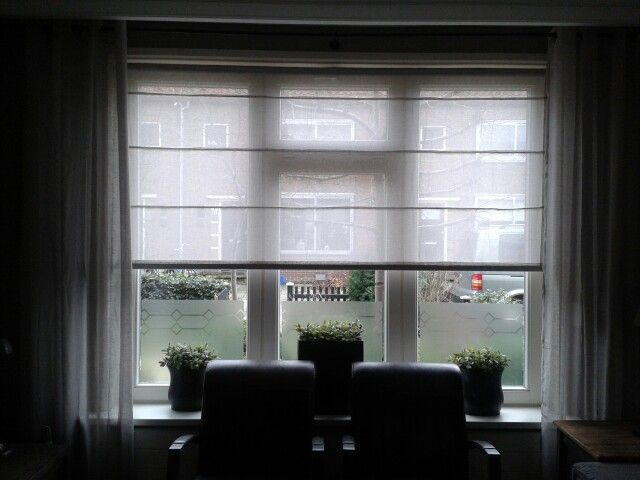 19 best My interior: Livingroom / Woonkamer landelijke stijl ...