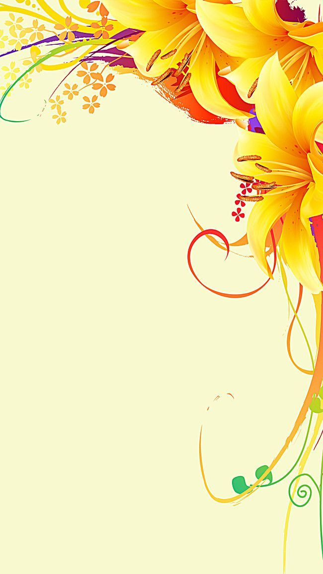 yellow flowers border background ad 1 yellow flowers border background yellow flowers border background ab pastell blumen hintergrundbilder poster design yellow flowers border background yellow