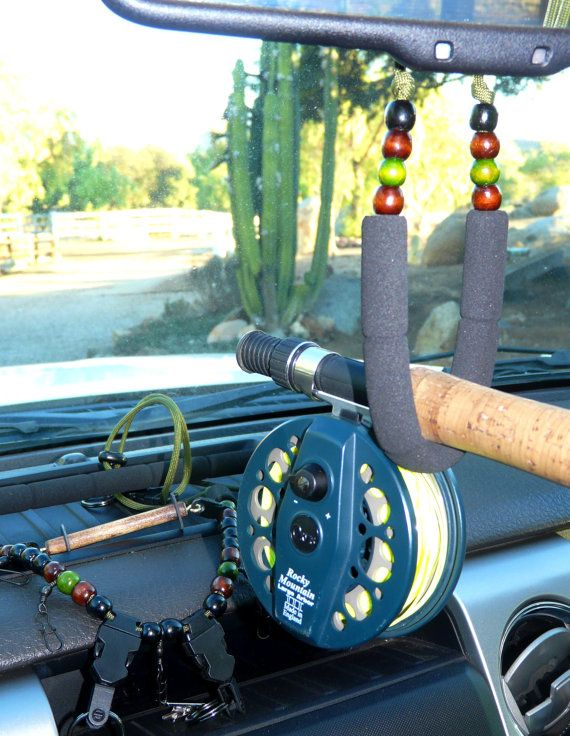 17 Best Images About Fishing Gear For Me On Pinterest