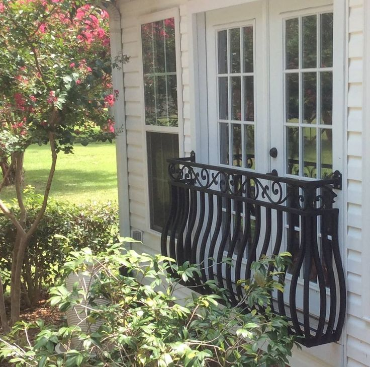 17 Best Images About Customer Photos On Pinterest Window Boxes San Diego And Exterior Shutters