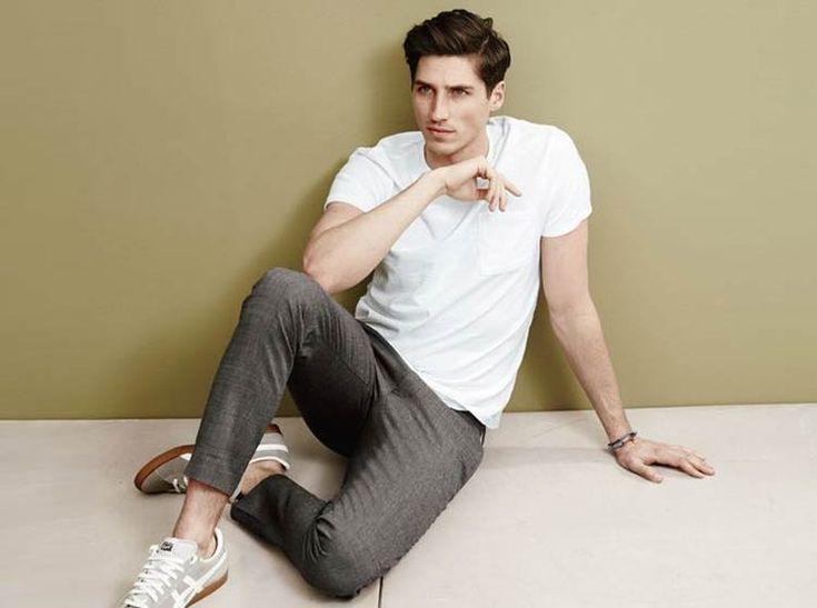O Moda Para Homens é o maior blog de moda e produtos masculinos do país. Entre e descubra que homem também tem que ter estilo.