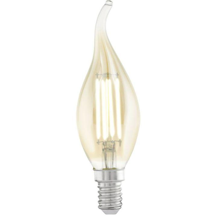 Lovely Online Shop f r Lampen Leuchten LED Beleuchtung sowie Sanit rbedarf wie Bad Bedarf Duschen und Waschbecken sowie Heizungen hier g nstig im Online Shop