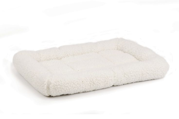 https://nettdyret.no/hund/hundeseng/teddyseng-sheepskin-creme-89cm_51-285.html