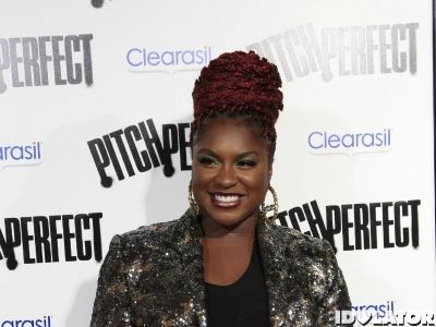 Ester Dean Plans Missy Elliott Collaboration & Debut Album