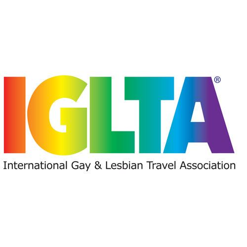 The International Gay & Lesbian Travel Association (IGLTA) is a leading global organization in the LGBT tourism industry.  The IGLTA seeks to create value for LGBT travelers and expand LGBT tourism globally by demonstrating its significant social and economic impact.