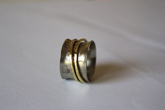 17 Best Images About Pmc Jewelry On Pinterest Polymers
