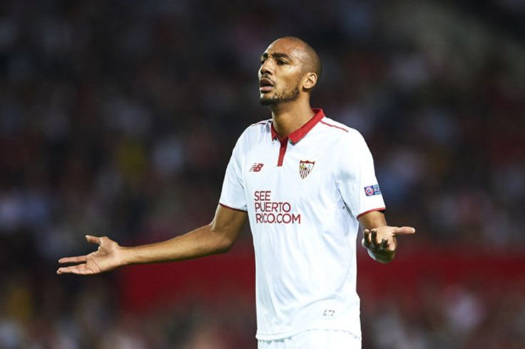 Arsenal transfer news: Steven NZonzi wanted Chelsea and Man City keen too