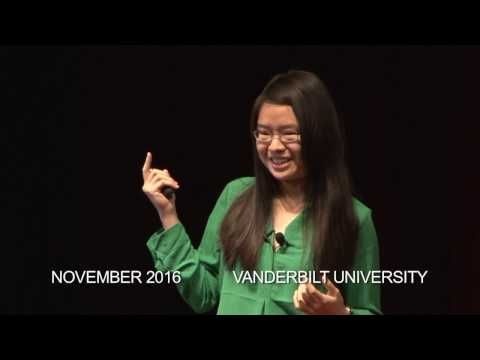 Why Asian Americans are not the Model Minority   Alice Li   TEDxVanderbiltUniversity - YouTube