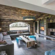 Luxe villa in Jalhay voor 14/15 personen in de Ardennen