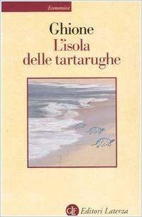 L'isola delle tartarughe. Viaggio ad Ascensione PDF Download Ebook Gratis Libro