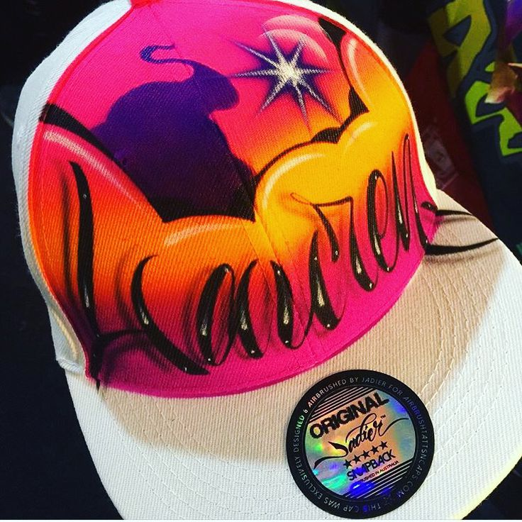 Amazing custom airbrush artwork and graphics on this lid ⛑ #InstaGood #InstaFun #InstaFood #InstaLike #InstaDaily #InstaMood #InstaArt #InstaHappy #AirbrushTShirt #Follow #Airbrush #AirbrushNail #CustomAirbrush #Artistic #Pastry #Chef #Artist #Cakes #Bake #AirbrushTattoo #AirbrushTan #SprayTan #AirbrushArt #AirbrushNails #Beauty #AirbrushCakes #Painting #Graphics