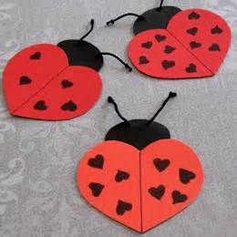 Kindergarten Valentine Crafts   Bing Images