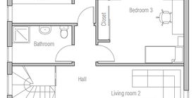 house-plans-2016_11_house_plan_ch399.png