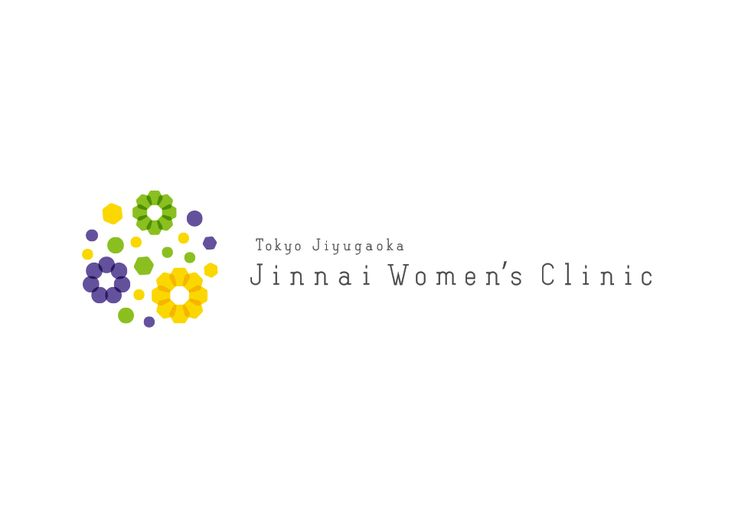 Jinnai Women's Clinic