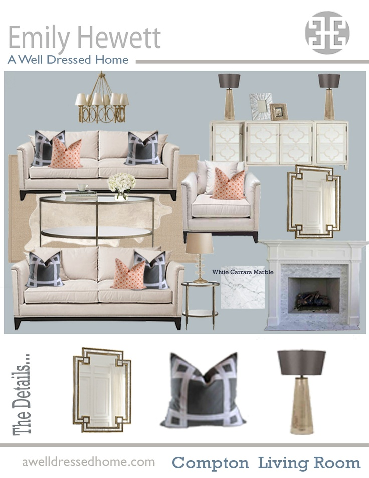 Design Bedroom Online Amusing Inspiration