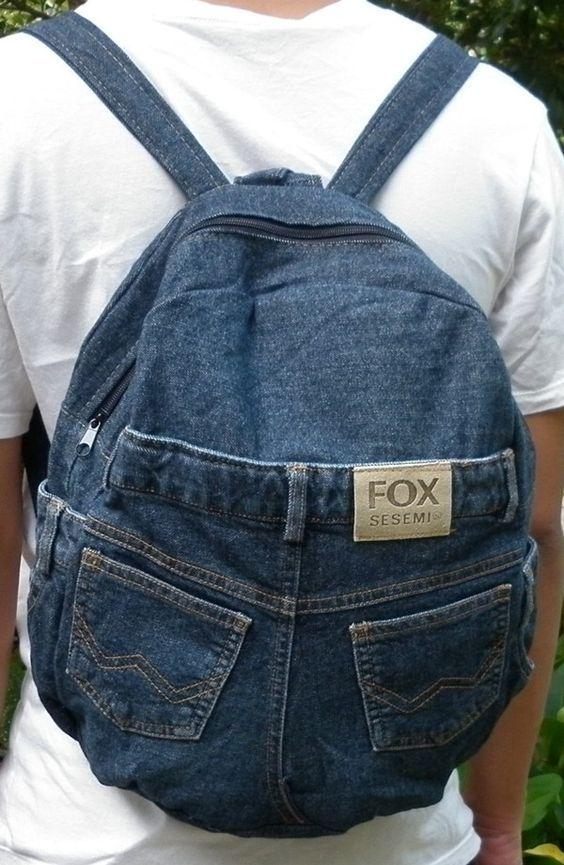 80+ Harika Kot Çanta Modelleri ,  #kotçantanasılyapılır #kotçantasüsleme , Sizlere bugün eski kot pantolondan çanta yapımı için çok güzel fotoğraflar hazırladım. Kotlarını değerlendirmek isteyenler için çok gü... https://mimuu.com/harika-kot-canta-modelleri/