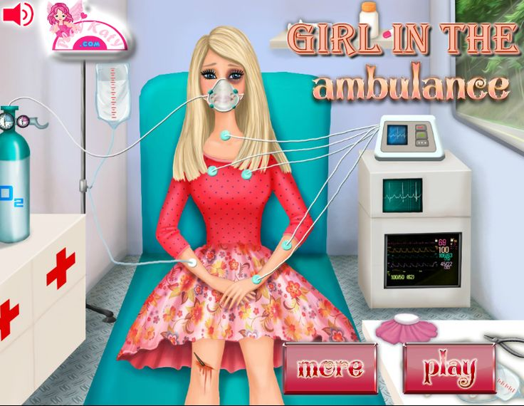 #games_girls, #games_2_girls_2, #games2girls, #games_2_girls update new games http://www.games2girls2.com/games-barbie-in-the-ambulance-katy.html