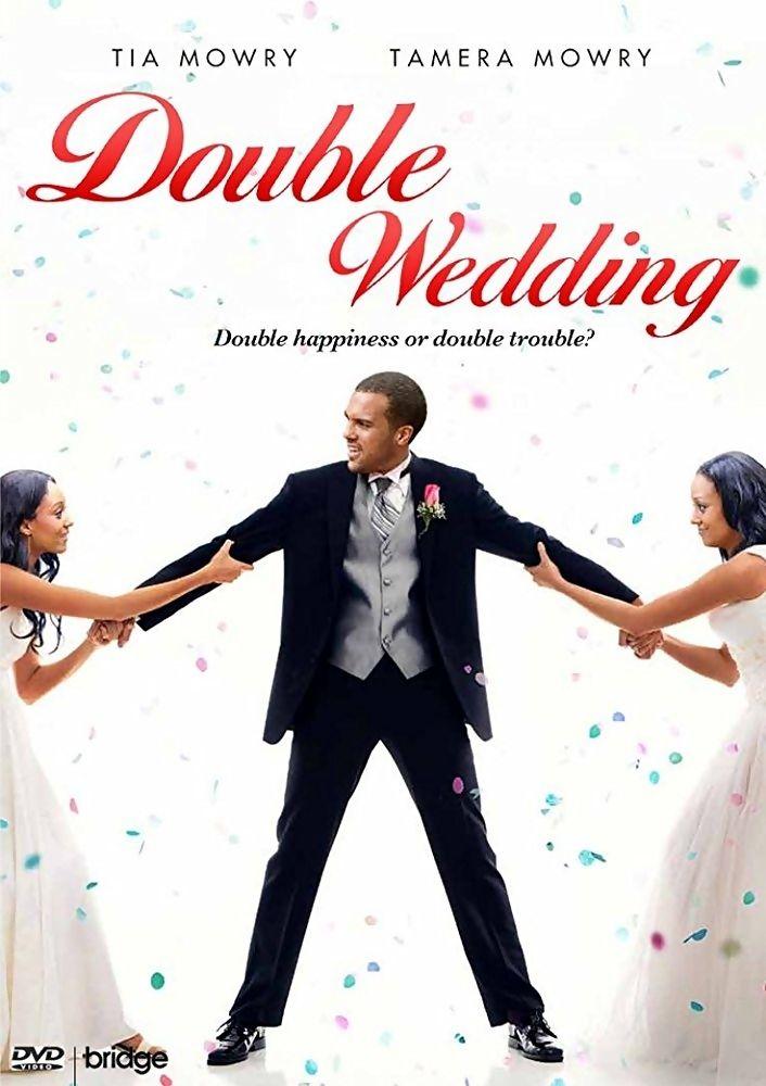 Double Wedding 2010 Double Wedding Family Movies Love Movie
