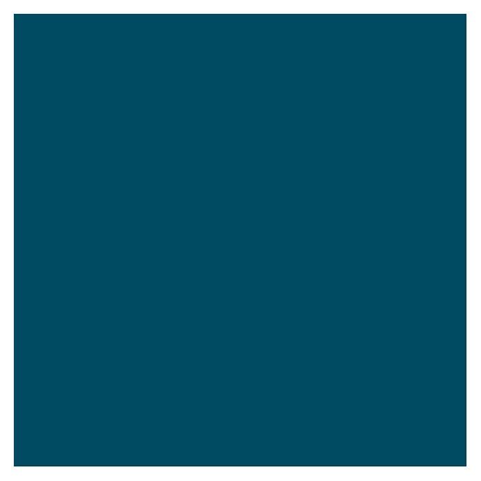 Schoner Wohnen Wandfarbe Trendfarbe In 2020 Little Greene Farbe Huawei Hintergrundbilder Schoner Wohnen Wandfarbe