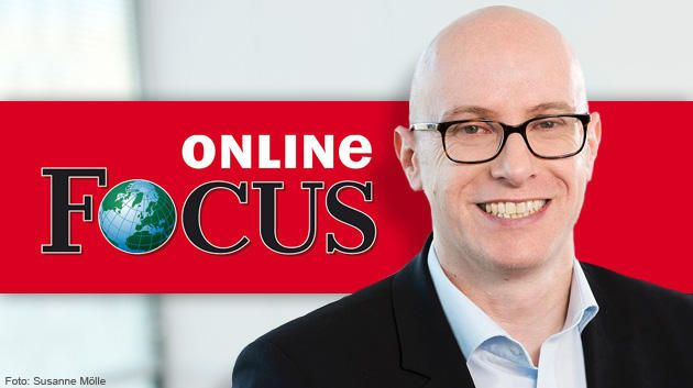 Heu! Die Schwäbische Zeitung, ist mit ihrem Online Angebot auf Platz 50! https://plus.google.com/117252834527182115583/posts/ZxefLExHBem