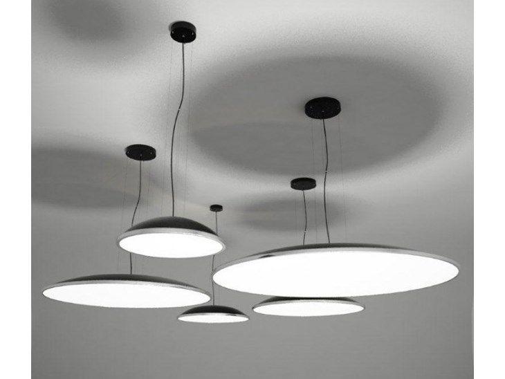 Zalecane źródło światła: 4x świetlówka kompaktowa 4 x 36W 230V 2G11 Nie wymaga transformatora. Dopytaj o inne kolory.