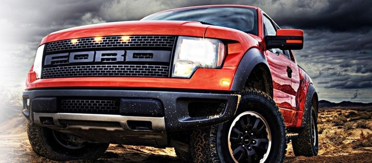 Don't sweat if you too are looking to install a bit larger tires on your vehicle or truck. We at Perfect Lift bring the most ideal type of lift kit for your vehicle.  #offroad #shockers #australia #wheel #offroading #lifted #outdoor #offroad4x4 #fueloffroad
