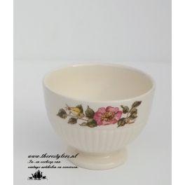 suikerbowl Wedgwood Briar Rose