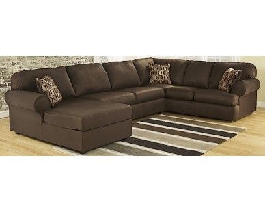 Furniture Showroom Serving Tucson And All Of Southern Arizona Furniture  Stores In Tucson American Furniture Stores Furniture Stores Tucson