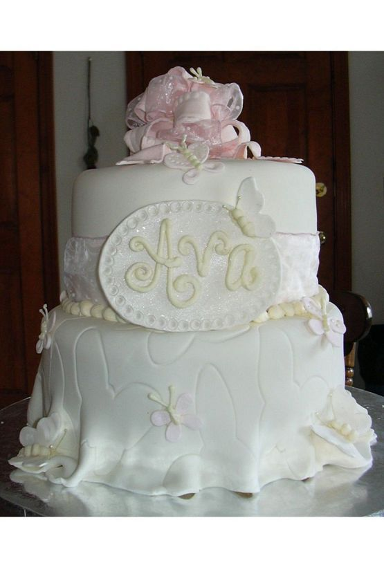 Cake Decorating Classes Kalamazoo : 270 best images about Baby Shower Cakes on Pinterest ...