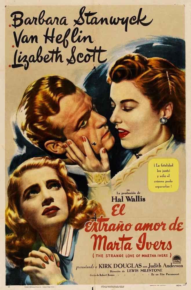 102 best Classic cinema to die for | Cine clásico que me mata images ...