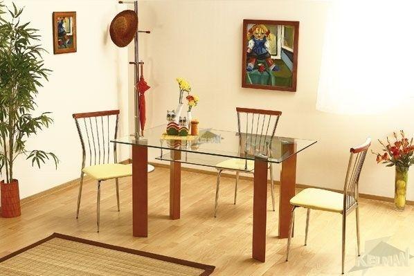 Zestaw pokojowy Argus I #dining room