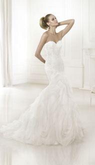 Beca-by-Pronovias-Wedding-Dress.jpg