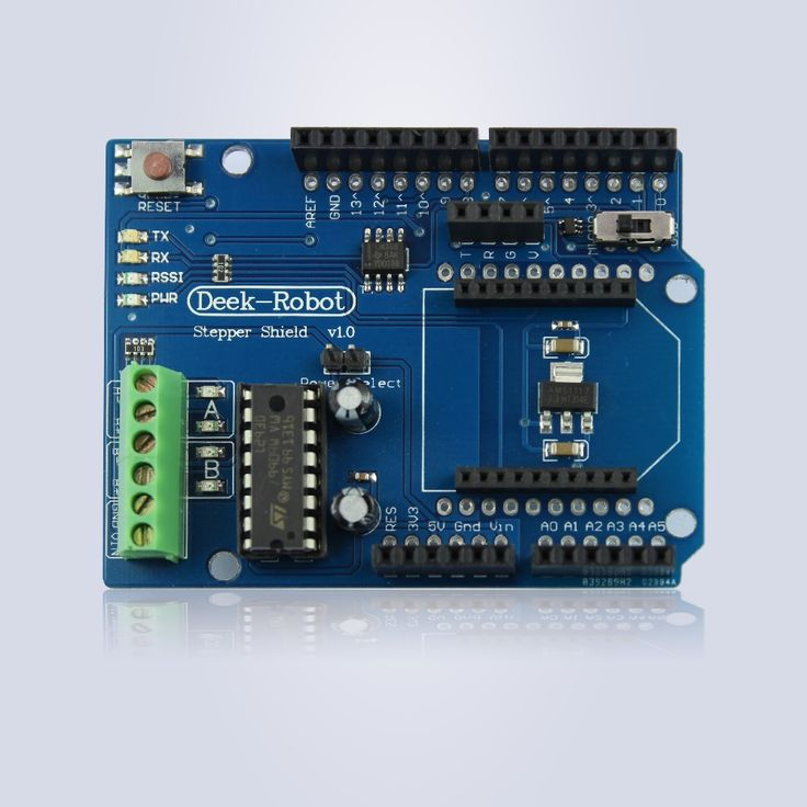 5c2d6c3fca81d9830381b1d51e5b20c8 arduino alibaba group 31 best dcc for trains images on pinterest trains, arduino and  at edmiracle.co