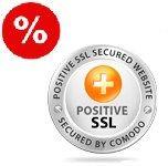 SSL сертификаты Comodo SSL Certificate #ssl #сертификаты, #comodo #ssl #certificate, #ev #ssl #сертификат, #wildcard #ssl #сертификат, #sgc #ssl #сертификат, #comodo #instant #ssl #сертификат, #comodo #premium #ssl #сертификат, #мультидоменные #ssl #сертификат #comodo #multi-domain #certificate, #comodo #unified #communicat…