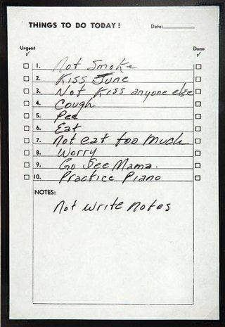 Johnny Cash, Джонни Кэш, группа почитателей творчества