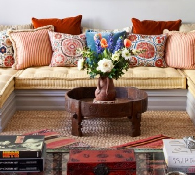 Wanted modern diwan for the home pinterest modern for Diwan designs furniture