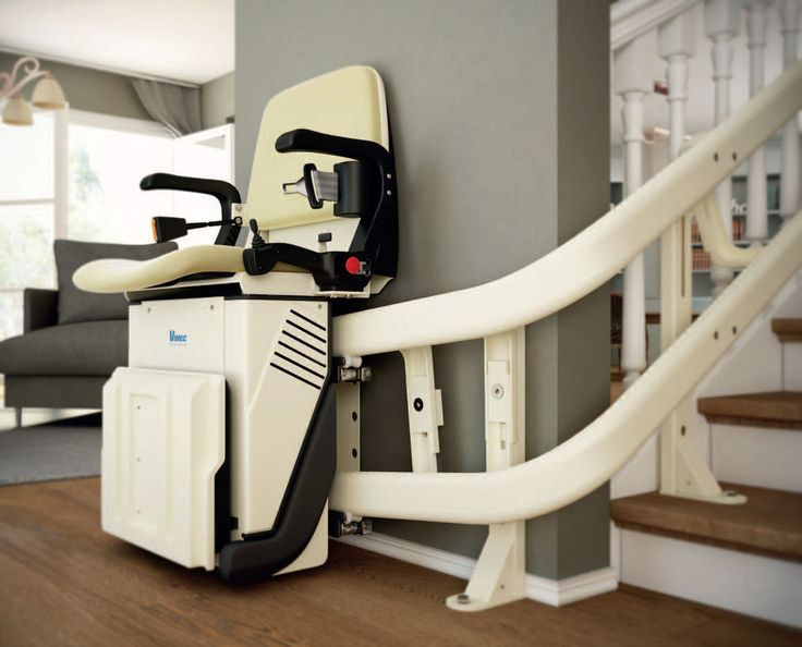 Ascent Stairlifts Is A Nationwide Wholesaler Of Indoor Stairlift, Outdoor Stair  Lift, Commercial Stairlifts