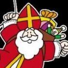 Het is binnenkort 5 december. Sinterklaas staat weer bijna voor de deur, en dus de hoogste tijd om over een leuke surprises na te denken. Hieronder st...