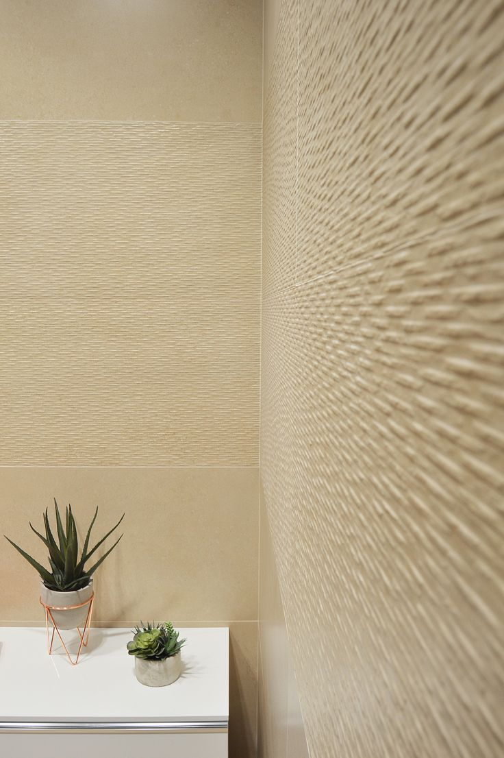 141 best latest trends in ceramics images on pinterest latest these soft reliefs in the orionarena ceramic tile coating is suitable for timeless homes dailygadgetfo Choice Image