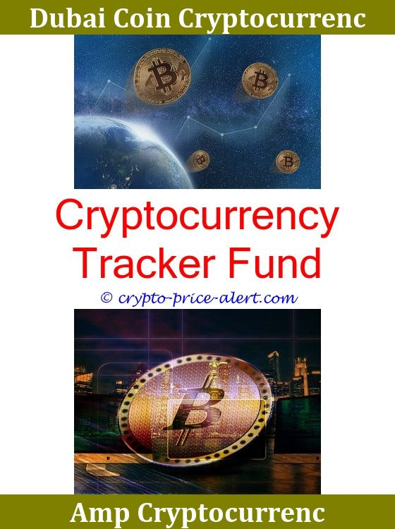 208 best Bitcoin Price Now images on Pinterest