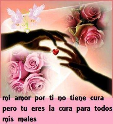 descargar imagenes romanticas de amor para facebook